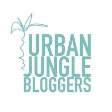 Urban <b>Jungle</b> Bloggers - <b>Home</b> | Facebook
