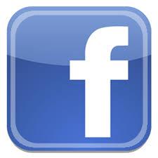 Bildergebnis für logo facebook