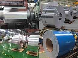 aluminium sheet prices in jeddah