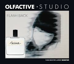 "kishperfume on Twitter: ""<b>OLFACTIVE STUDIO</b> / <b>flash back</b> EDP see ..."