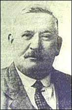Jn Spencer, Mr Tom Wilmott, W Bazeley ... - bazeleyWm-JP1939