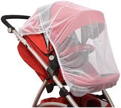 <b>Москитные сетки</b> на детскую <b>коляску</b> - купить <b>москитную сетку</b> на ...