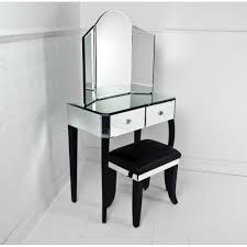 inspiration bathroom vanity chairs: awesome makeup table chair for home design ideas with makeup table chair