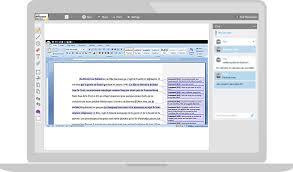 Bonjour       French Homework Help   The Princeton Review The Princeton Review French Tutoring Session
