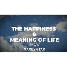 Happiness and the Meaning of Life interview series