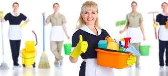 شركة تنظيف بعنك Images?q=tbn:ANd9GcTzxi7DDoM1jR2jXarUqdy7TeBN0PAbkJIx3-7v1Gx10UgTPck_
