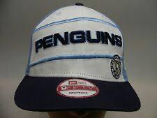 <b>New Era</b> питтсбург пингвинз <b>nhl</b> вентилятор кепка, шапки ...