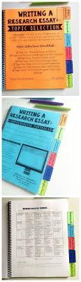 Good Essay Topics Essay Writing Process Descriptive Writing Y Project Graduate School   WordPress com