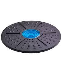 """Купить <b>диск балансировочный fa</b>-<b>202</b>, с """"лабиринтом"""", синий по ..."""