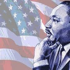 biography martin luther king jr history essay ukessayscom martin luther king jr introduction essay enotescom