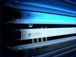 <b>Люминесцентные лампы</b> для <b>аквариума</b>