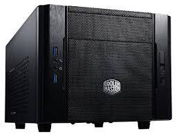 Компьютерный <b>корпус Cooler Master Elite</b> 130 (RC... — купить по ...