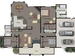 House Floor Plan Design Simple Floor Plans Open House  design    House Floor Plan Design Simple Floor Plans Open House