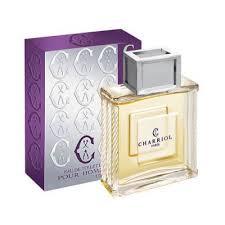 Мужская парфюмерия <b>Charriol</b>: Купить в Москве   Цены на Aport.ru