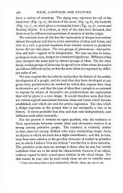 free object essays and papers   helpme object essay examples descriptive essay examples about an object