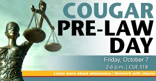 pre law resource center washington state university pre law day 7 2016