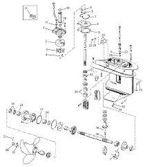 mercury outboard parts diagrams mercury image 35 hp mercury outboard engine diagram 35 auto wiring diagram on mercury outboard parts diagrams