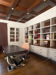 home office playroom design pictures remodel decor and ideas page 5 amazing playroom office shared space