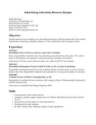 internship objective resume berathen com internship objective resume and get ideas to create your resume the best way 6