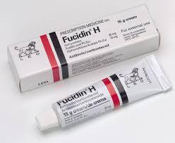 والتفتيح(موضوع Fucidin%C2%AEH_large