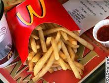 تفاحـهـ story.fries.jpg_-1_-