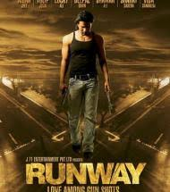 Runway (2009)