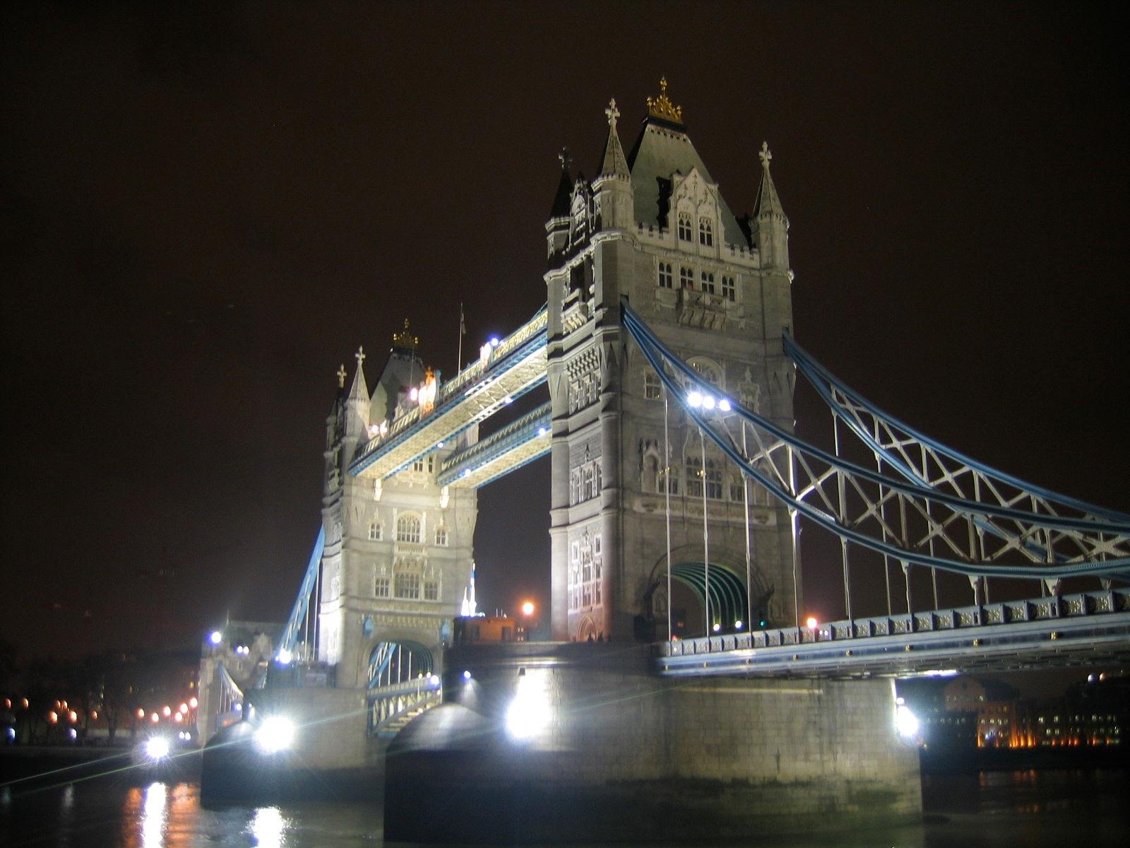 Painters Decorators City of London