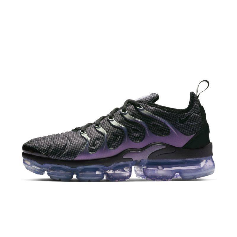 Nike Erkek Ayakkabısı Plus Vapormax Air Siyah qAprqCT
