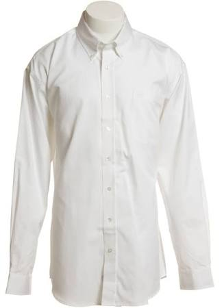 Cinch Camisa Occidental Sólido Con Blanca Botones Hombres PpqP16v