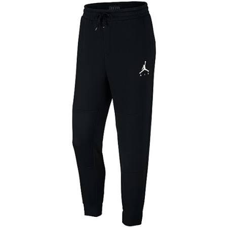 Nike Air Jordan Jumpman Hybrid Fleece Pants