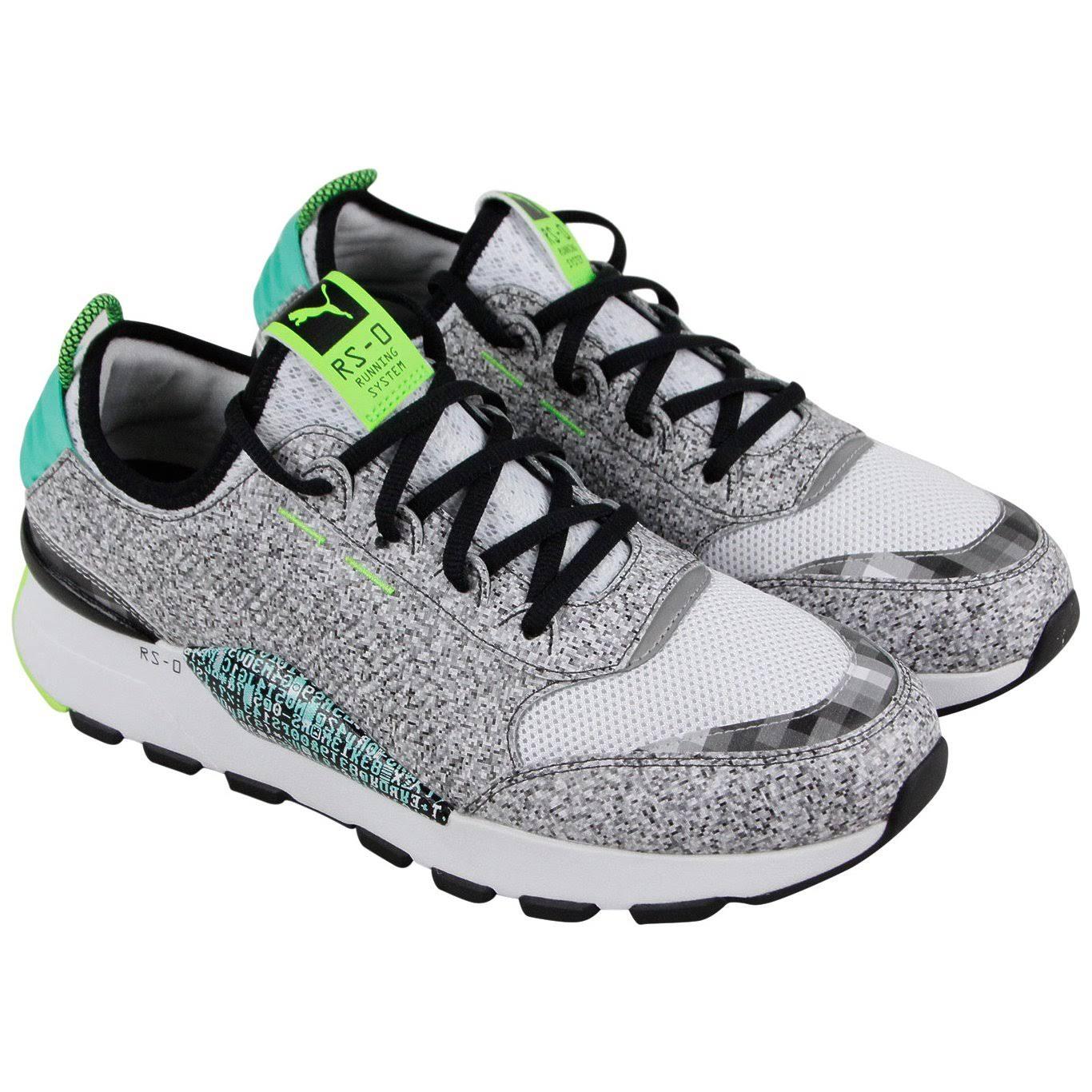 Para 0 Rs Zapatos 36796901 10 Tamaño Hombre Puma tvqOx4wO