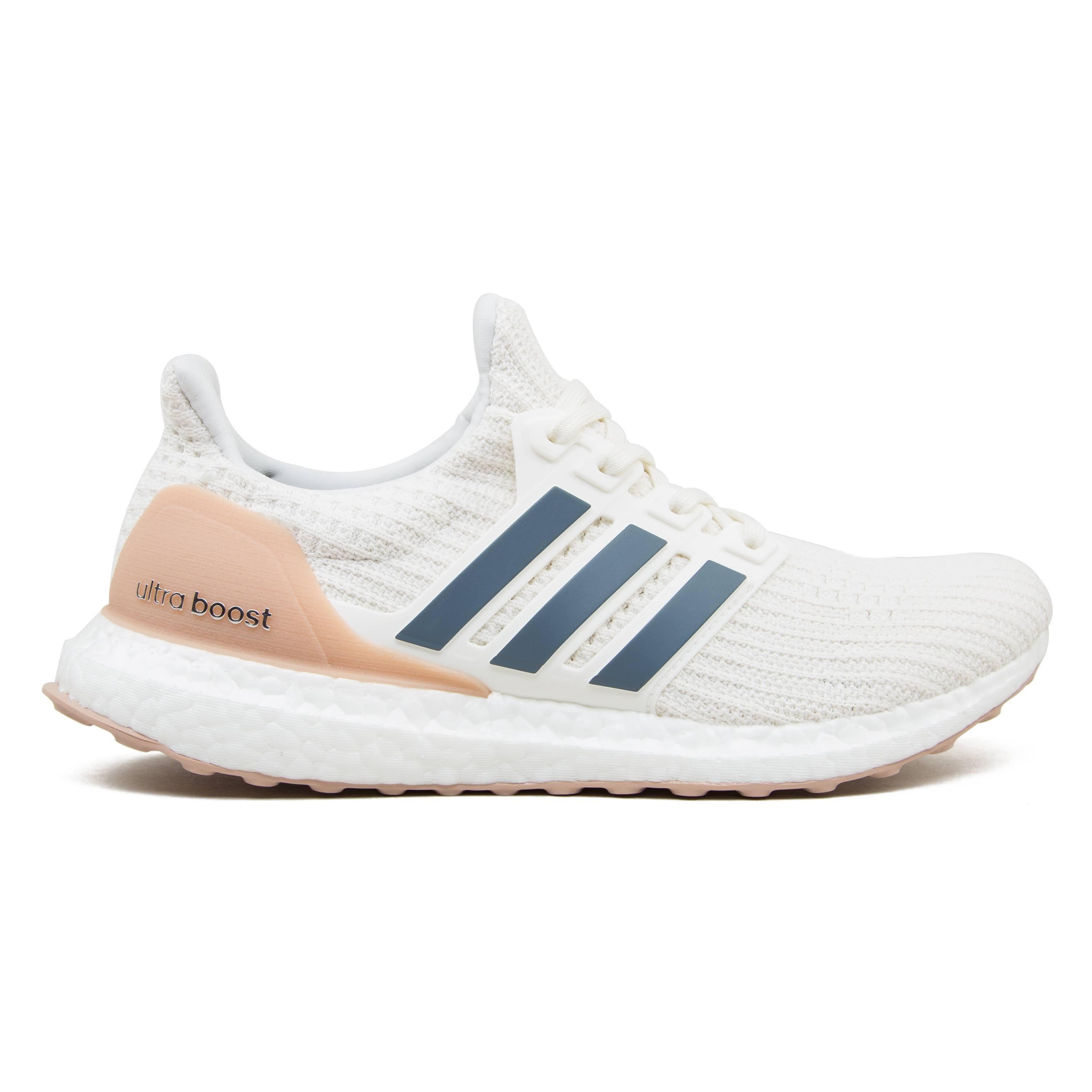 schoenen schoenen Adidas witmarine Ultraboost Ultraboost Adidas witmarine witmarine schoenen Adidas Ultraboost oWCrdxeB