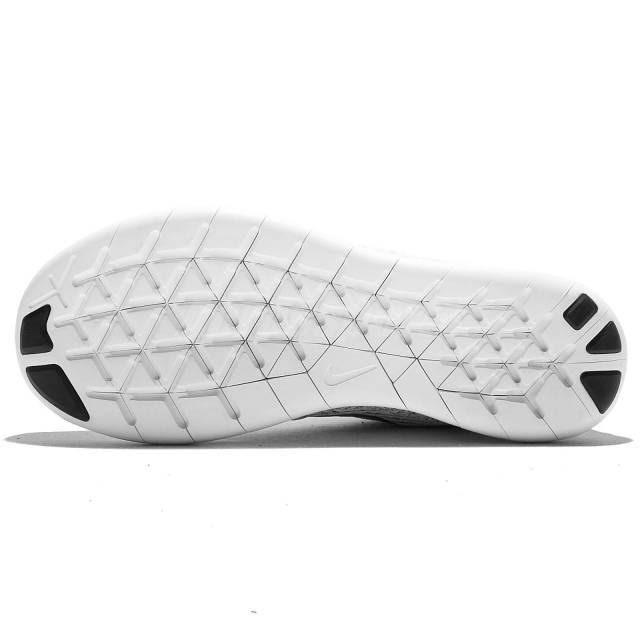 Rn 831508101 8 Nike Para Zapatillas Hombre Tamaño Free Correr Fgwgq7PW4T