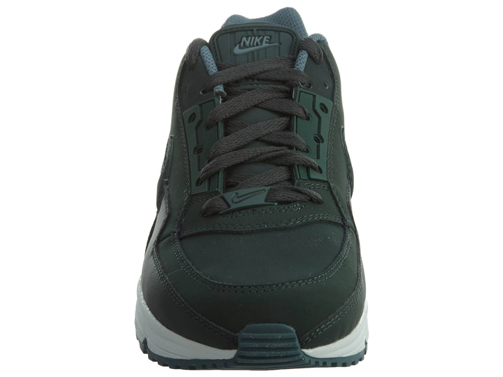 Max 687977 Herrenschuhe Air Nike Green 303 Grove 3 Ltd UgFT6