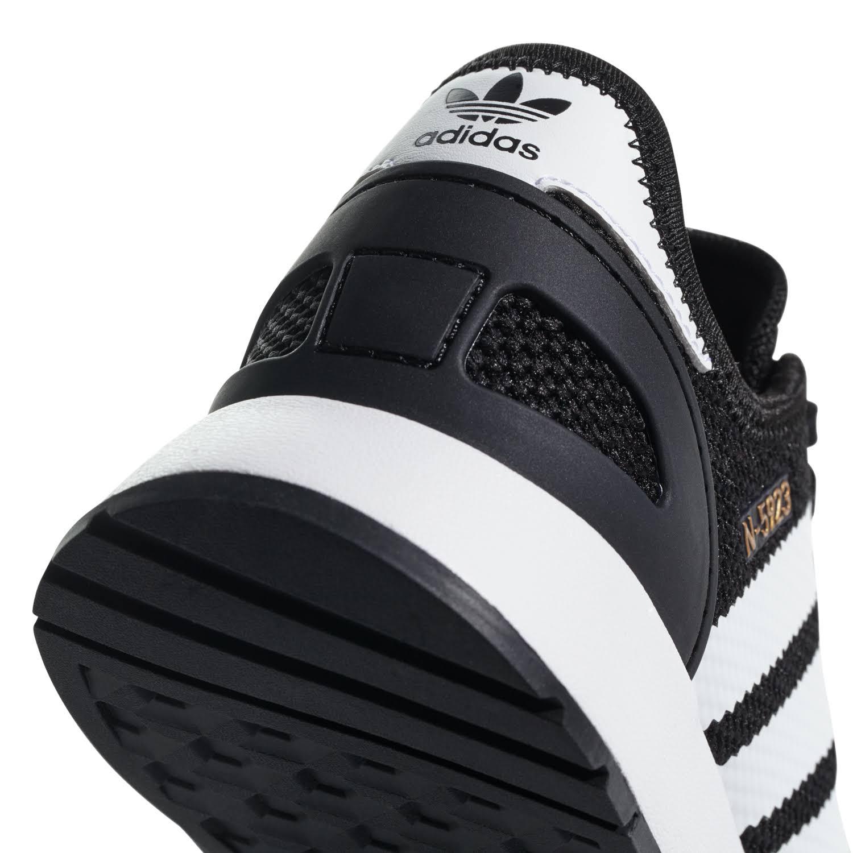Czarne J N5923 Buty Ac8544 Adidas Uniwersalne Czarny Damskie R4WqBBp