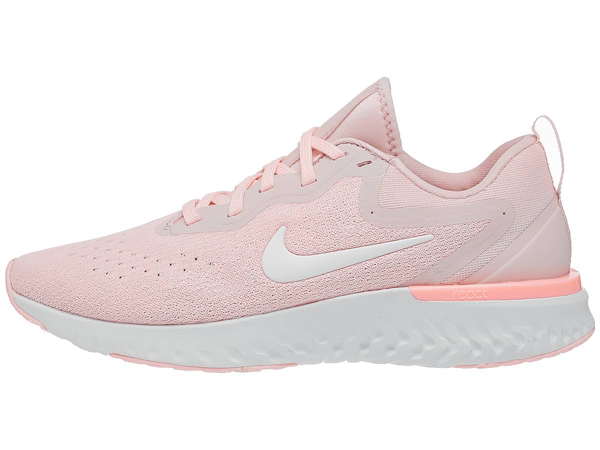 Nike Wmns Odyssey React Schuhe Größe Ao9820600 5 40 Pink PPqpBr