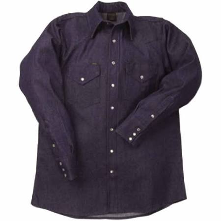 Lapco 1000 l shirts 17 Blaue Ds Denim rwq1gRZrxP