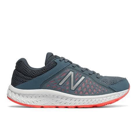 Tênis New 420v4 Feminino Balance Running 0YwZ7BCq