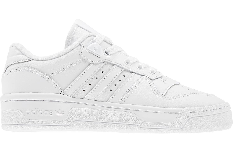 Adidas Originals Rivalry Low J EG3636