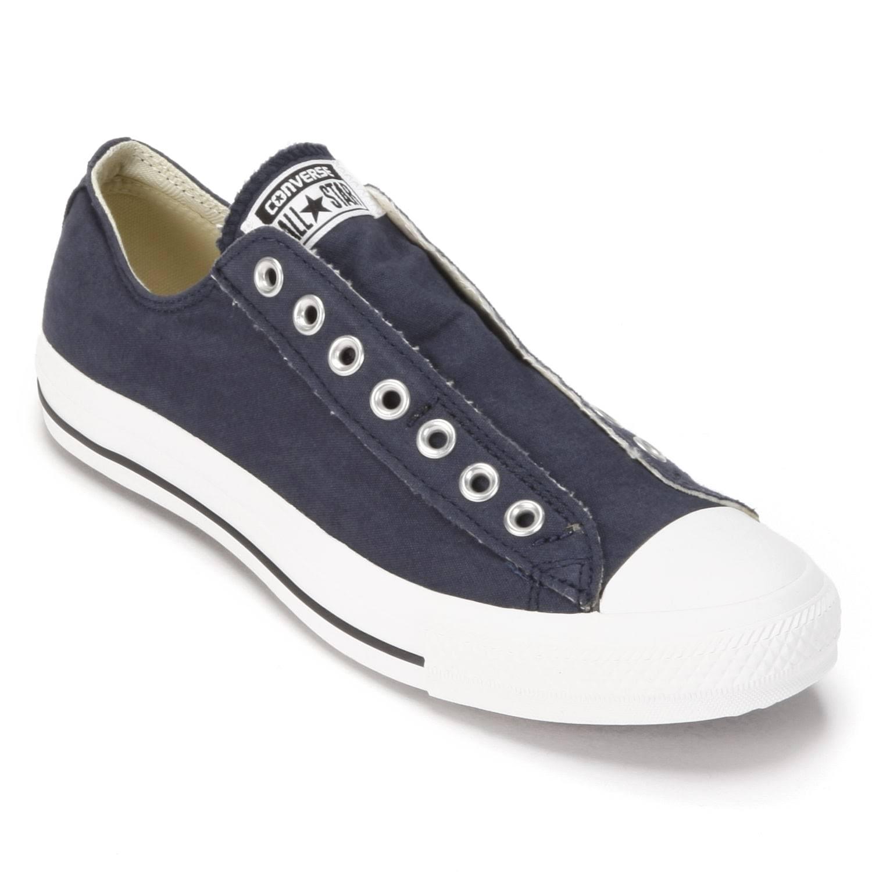 Tamaño Hombre Converse Star Marino All Azul Para 4 Zapatillas RS1vzTwqS