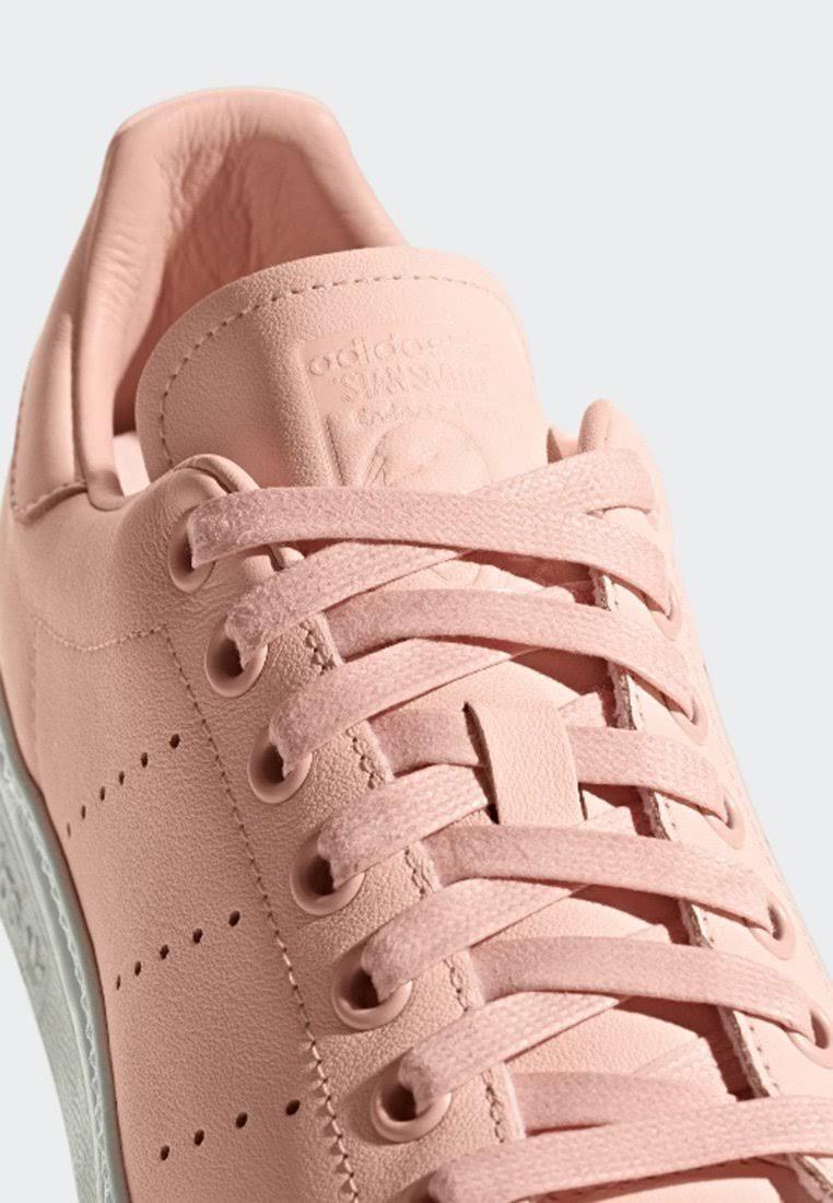 New ArancioBianco Bold Adidas Smith Scarpe Stan v0ONnwm8