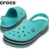 クロックス crocs クロックサンダル メンズ レディースcro…