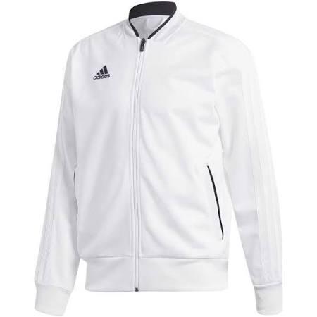 Xl Adidas Condivo Condivo Polyester 18 Polyester 18 Adidas Condivo Adidas 18 Xl Xl Adidas Condivo 18 Polyester cw0Awp4q