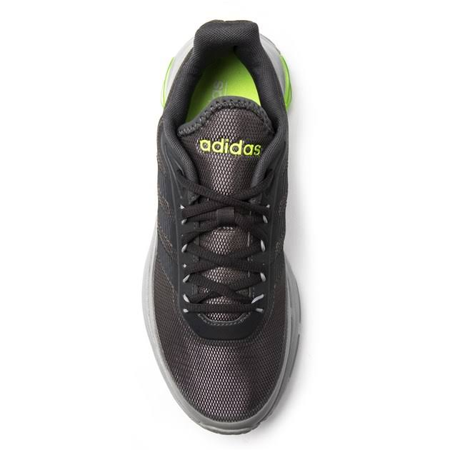 Adidas Quadcube Trainers Mens