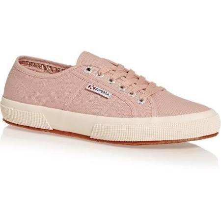 2750 Shoe Womens Pink Cotu Superga ABHqOUA