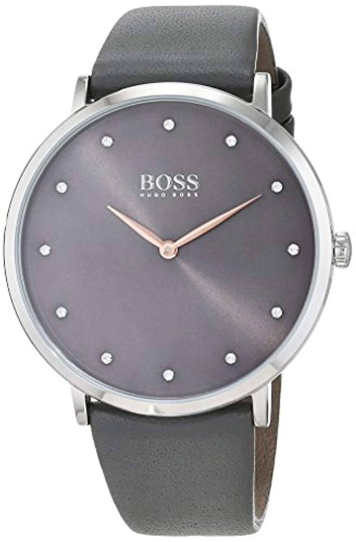 1502413 Hugo BOSS Reloj de Mujer Jillian