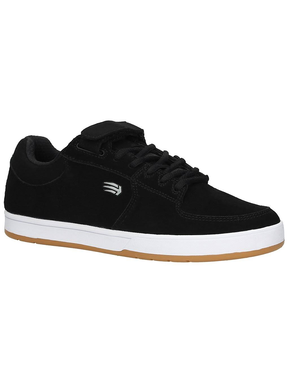Etnies Joslin 2 Skate Shoes black Men, size 10.0