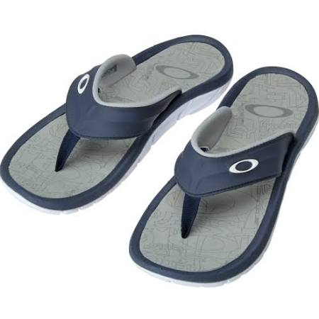 Oakley Supercoil Mens Sandals