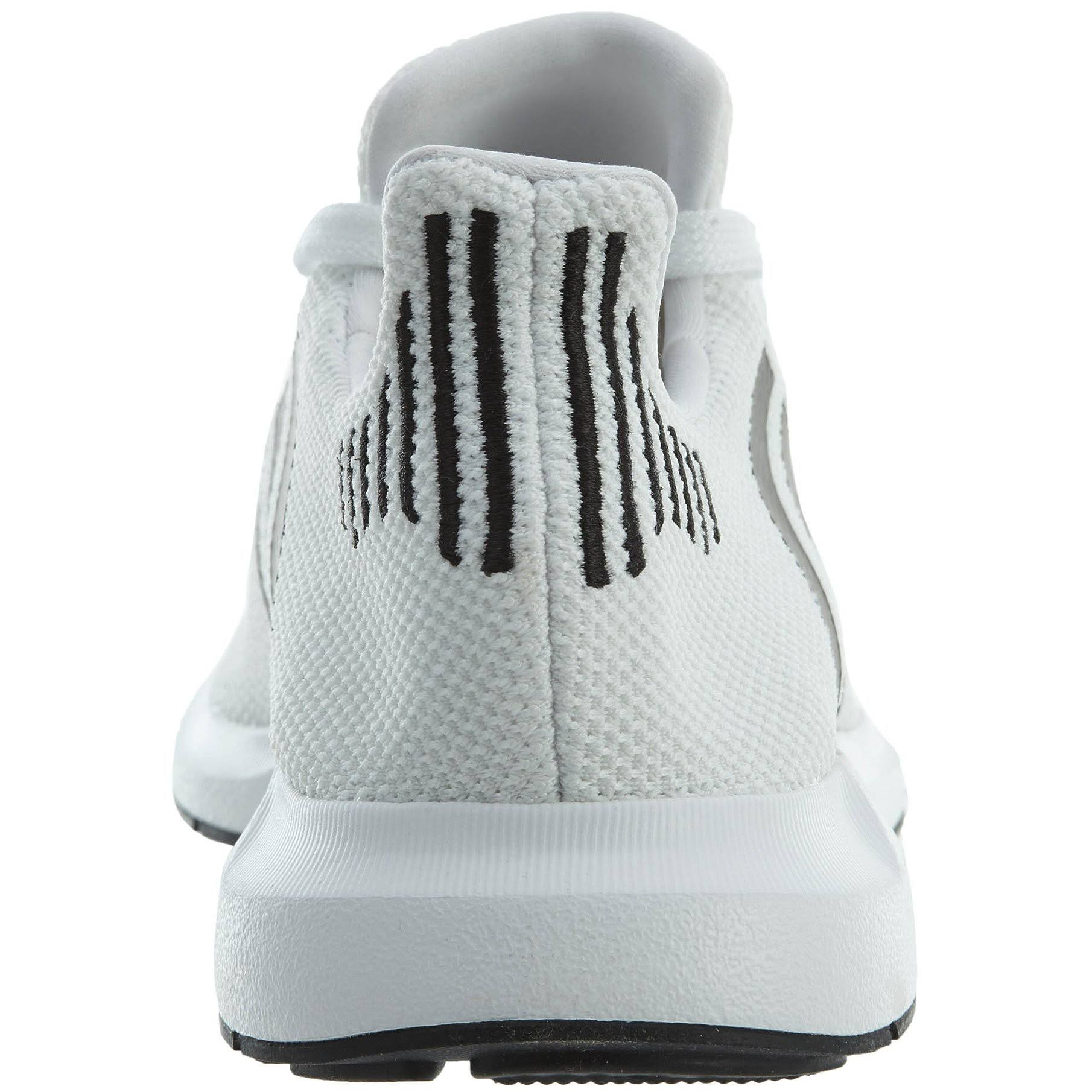 Grigio Nero Run Bianco Adidas Swift OPknw0