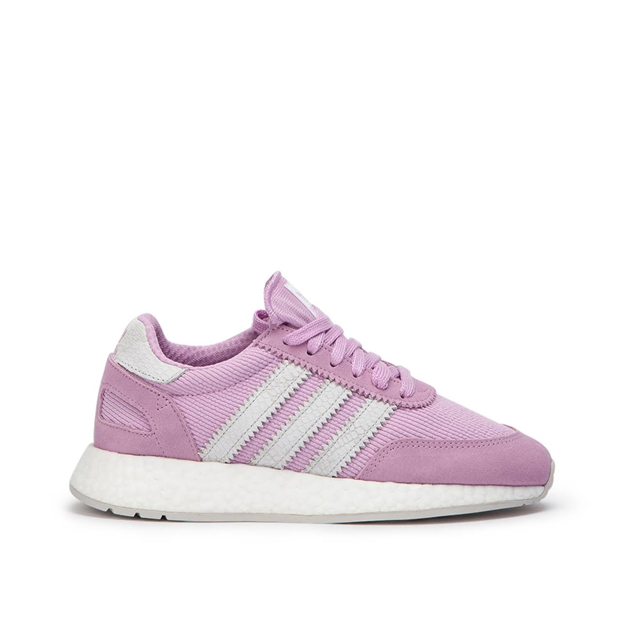 Crystal Grey crywht Lilac Adidas 5923 W greone Clelil One clear White I xwXTqZ